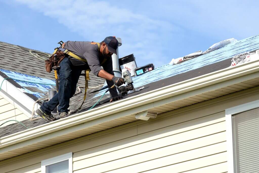 Contact-Davie Metal Roofing Company