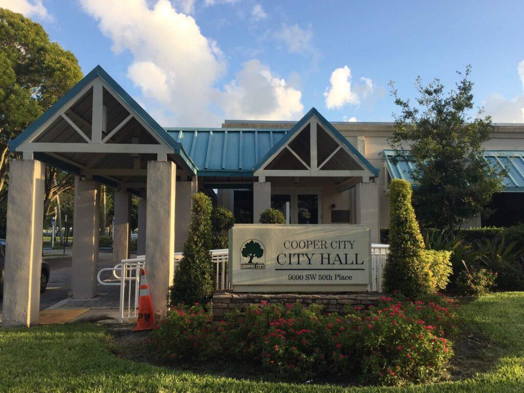 Cooper City FL-Davie Metal Roofing Company