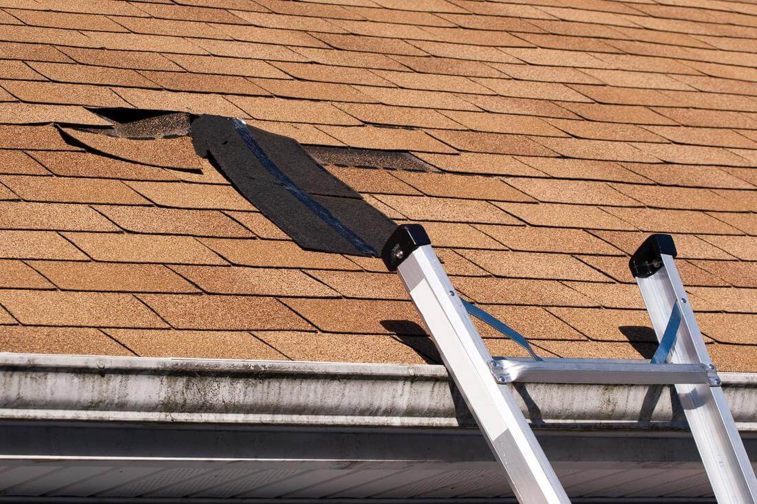 Free Roof Inspection-Davie Metal Roofing Company