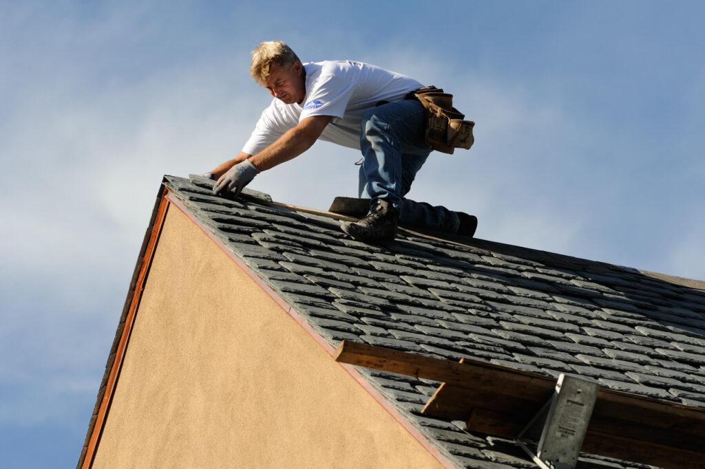 Locations-Davie Metal Roofing Company