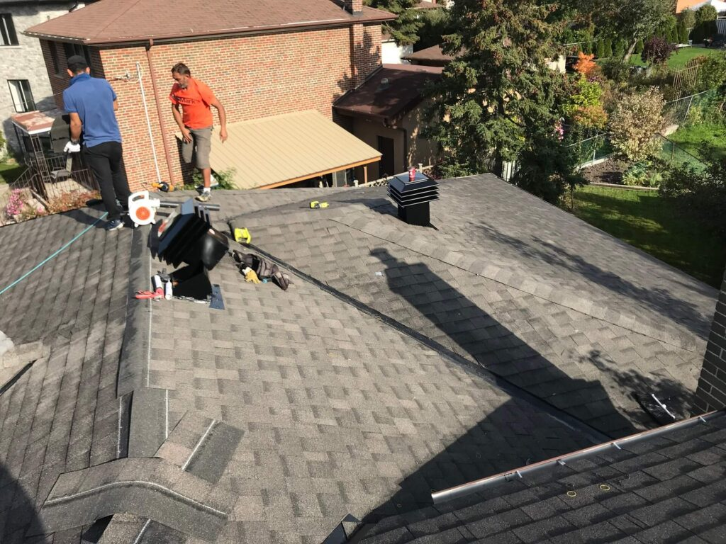 Stone-Coated Steel Roofing-Davie Metal Roofing Company